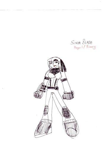 File:Sonya Blade Primary013.jpg
