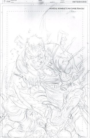 File:Issue 4 Cover Concept.jpg