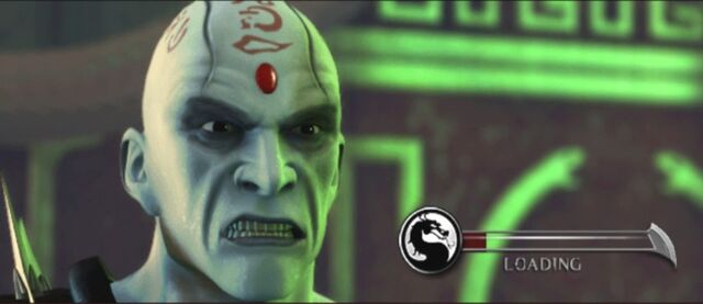 File:830px-Mortal Kombat Deception Loading Screen Image Quan Chi 1-1-.jpg