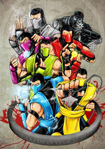File:Mk ninjas3.jpg