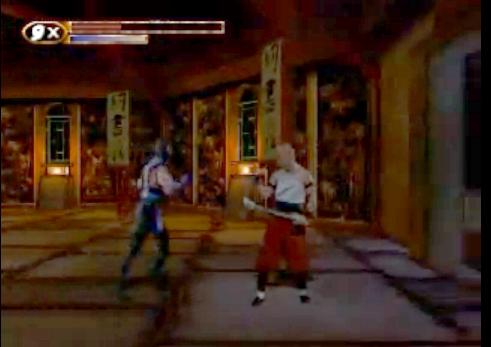 File:Shaolin Monk against Sub-zero.jpg