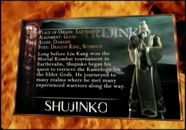 File:Shujinko kard.jpg
