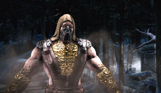 File:Tremor Golden MKX intro.png