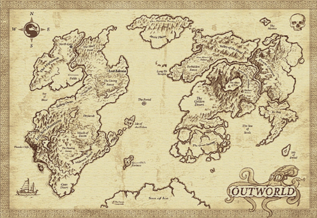 File:Map of outworld02.png