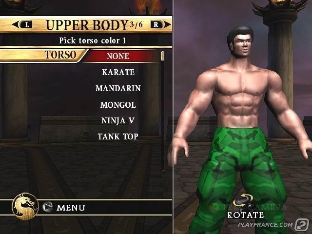 File:Mortal Kombat Armageddon 24.jpg