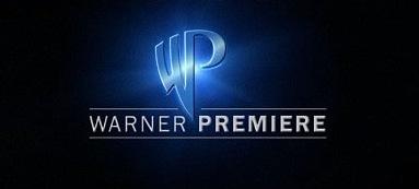 File:Warner-premiere-logo.jpg