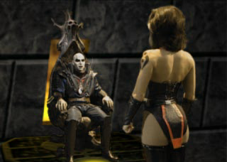 File:Sareena reports to Quan Chi.png