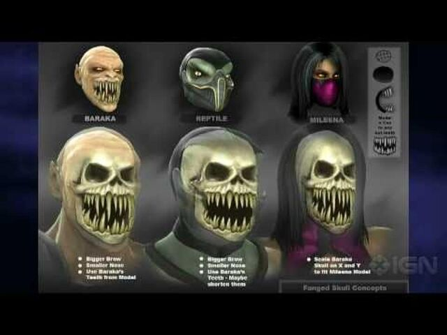 File:Mortal Kombat Brutal X Ray Action Highlights.jpg
