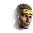 File:Head2cyrax2.png