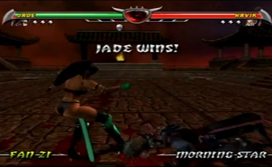 File:Jade Wins.jpg