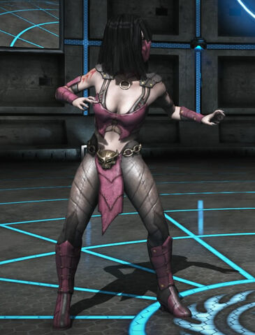 File:MKX Ethereal Mileena Variation Preview.jpg