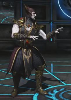 File:Shinnok Impostor.PNG