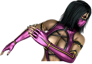 http://vignette4.wikia.nocookie.net/mkwikia/images/c/cb/Ladder2_Mileena_%28MK9%29.png/revision/latest?cb=20110721134405
