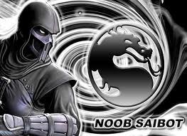 File:Noob Saibot MK.jpeg