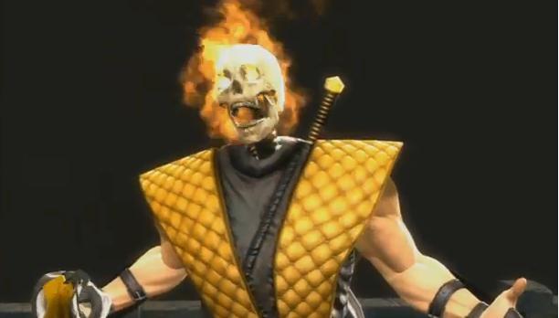 File:Inferno scorpion1.jpg