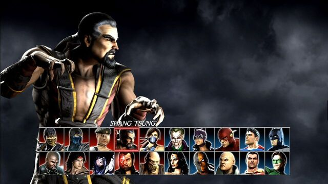 File:Mortal kombat vs dc universe fighter 000 3 .jpg
