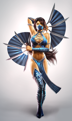 File:Kitana Official Render.png