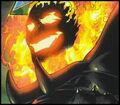 Thumbnail for version as of 02:40, September 12, 2011