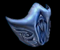 File:Frost's Mask.png