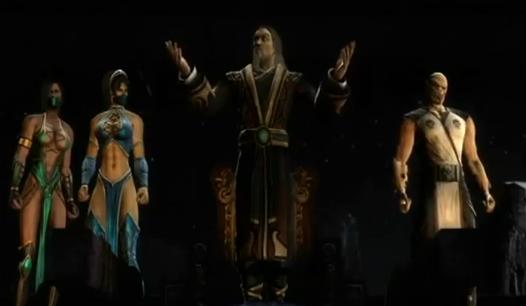 File:Jade,Kitana,Shang Tsung e Baraka.png
