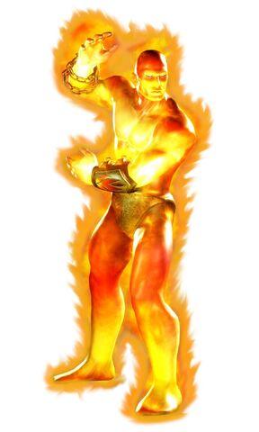 File:Mortal-kombat-dead-4e2678388edc1.jpg