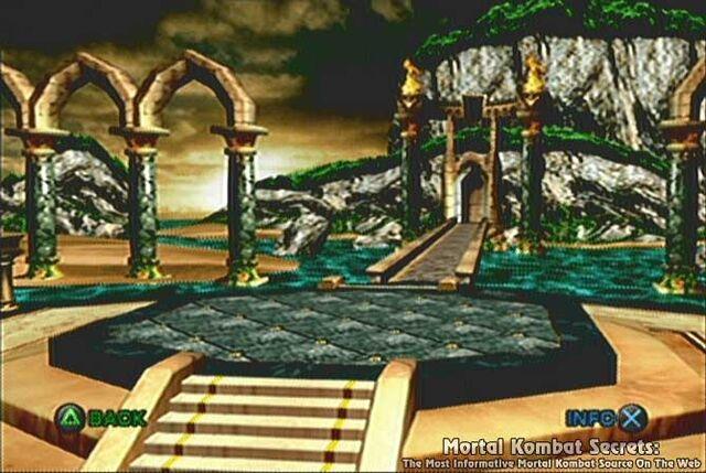 File:Water Temple.jpg