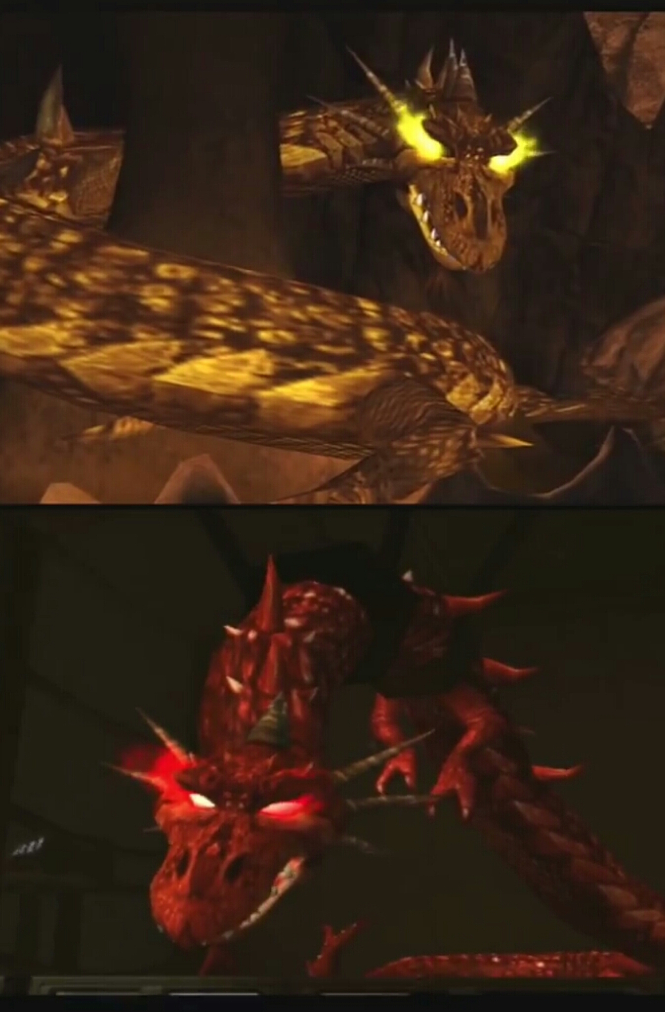 Mortal Kombat Dragon: FANDOM Powered By Wikia