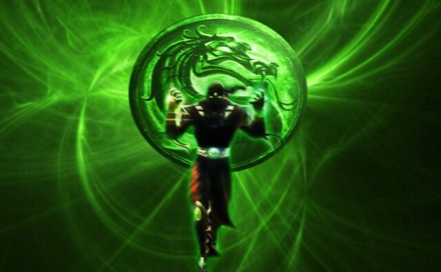 File:Mortal kombat 2011 ermac by fallingcyrax-d35kqiz.jpg