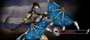 File:!!!Kitana deadly alliance.jpg