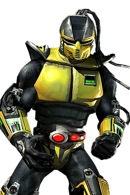 File:Mkda BODY CYRAX.png