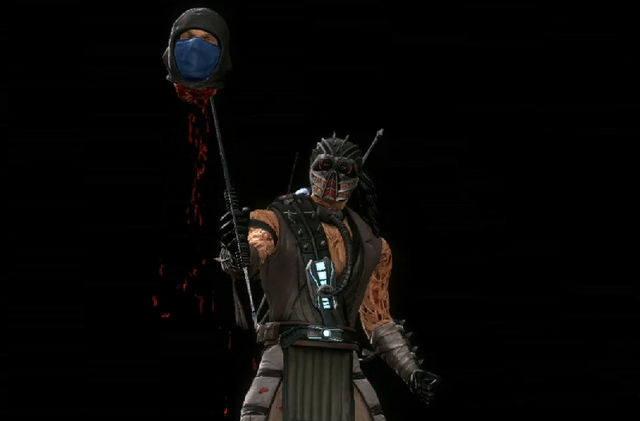 File:Kabal fatality1.png