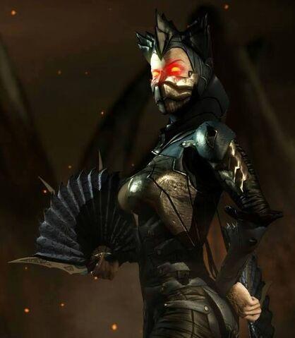 File:Empress.jpg