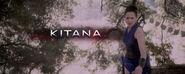 Mortal-Kombat-Legacy-2-Kitana