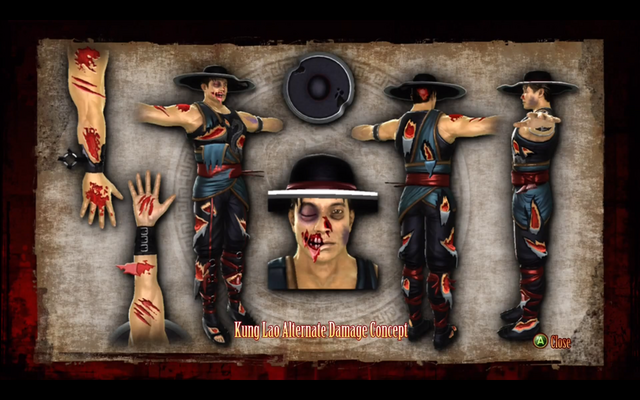 File:Char damage kung lao b color.PNG