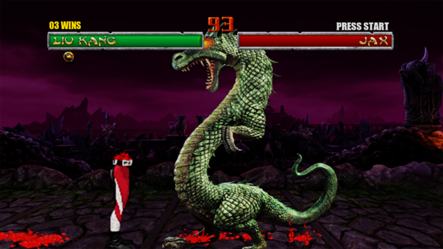 File:Liu kang dragon.png