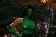 Jade klassic icon