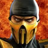 File:Scorpion's face.jpg