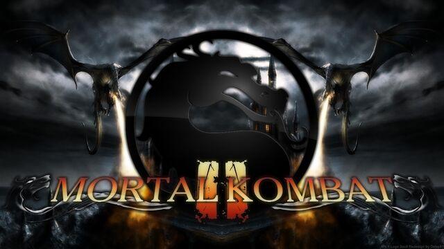 File:Mortalkombat2-832506y.jpg