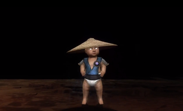 File:Babality raiden.png