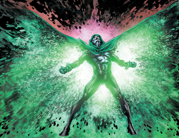 File:623px-Spectre (New 52) 003.png