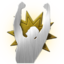 64px-MKvsDCU Arcade Master achievement