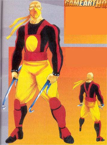 File:Baraka-Mortal-Kombat-early-concept-art-.jpg