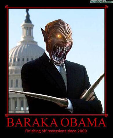 File:Baraka-Obama-mortal-kombat-25272276-406-499-1-.jpg