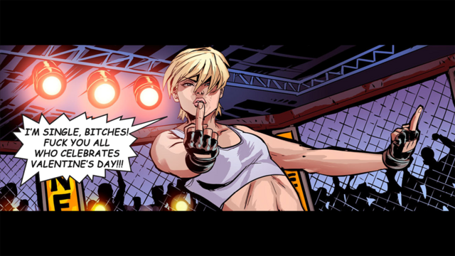 File:Cassie Cage Valentine's Day Scrooge.png