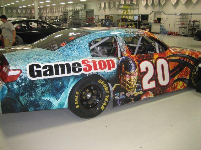 File:MK NASCAR2.jpg