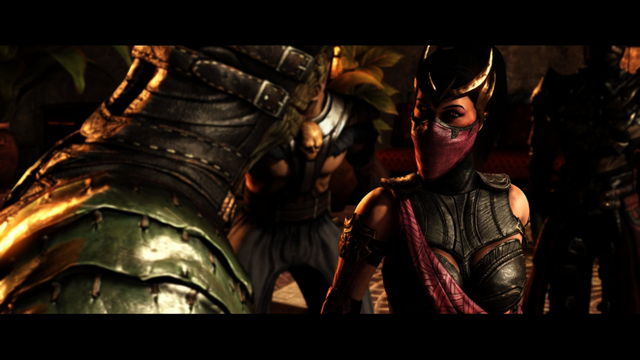 File:Mileena and reptile.png