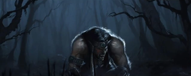 File:Nightwolf the Werewolf.png