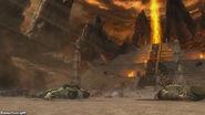 MK9 - Armageddon