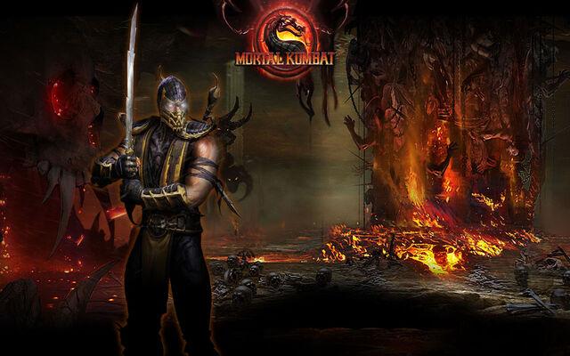 File:Mortal Kombat 9 scorpion.jpg