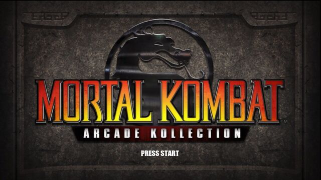 File:Mortal-kombat-arcade-kollection-title-screen-640x325.jpg